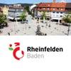 Rheinfelden App