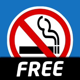 Free Butt Out - Quit Smoke Now & Stop Smoking Forever
