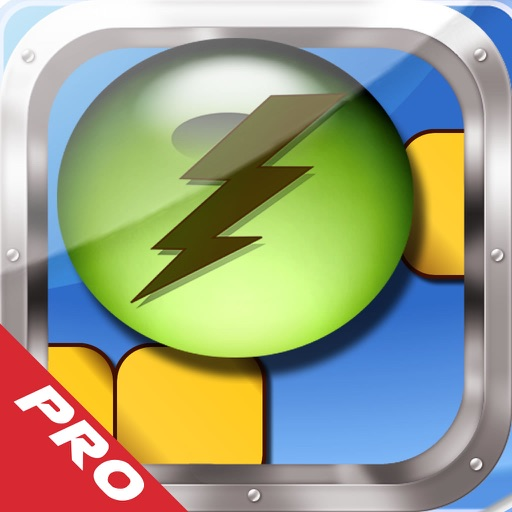 Mr Geometry Hero Pro