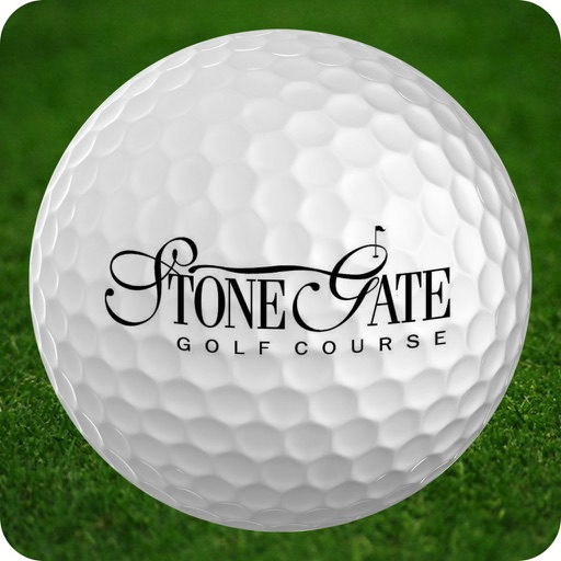 Stone Gate Golf Course