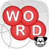 Circles by POWGI - Puzzle On Word Games Inc.