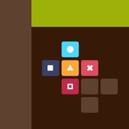 Wootch - Cool Games for your Watch