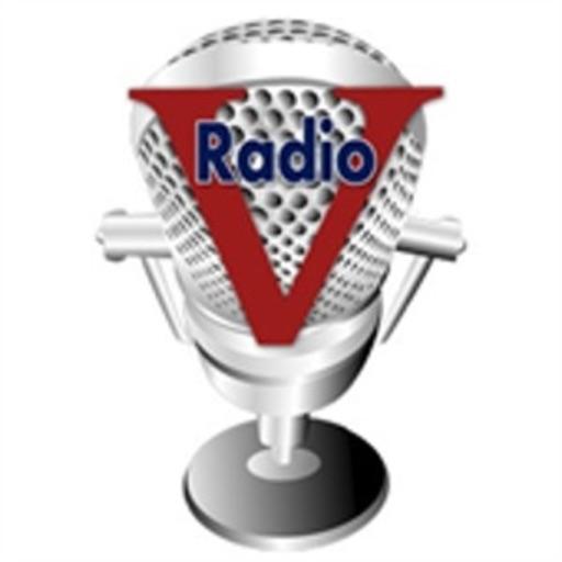 radiov רדיו וי