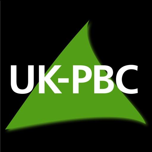 UK-PBC Risk Score