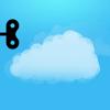 Wetter von Tinybop