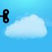 38.Tinybop出品的《天气》