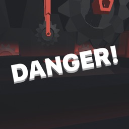 Escape or Die - 3D Danger Escape Game