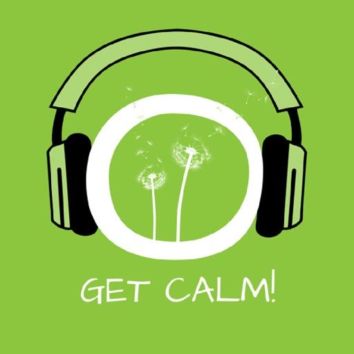 Get Calm! Innere Unruhe bekämpfen mit Hypnose