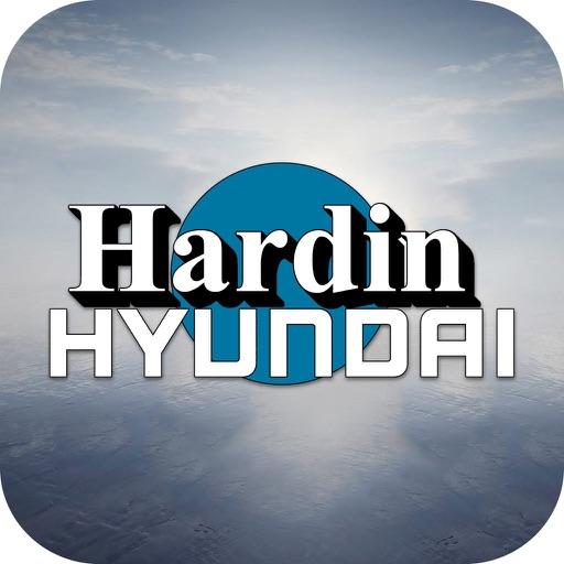 Hardin Hyundai