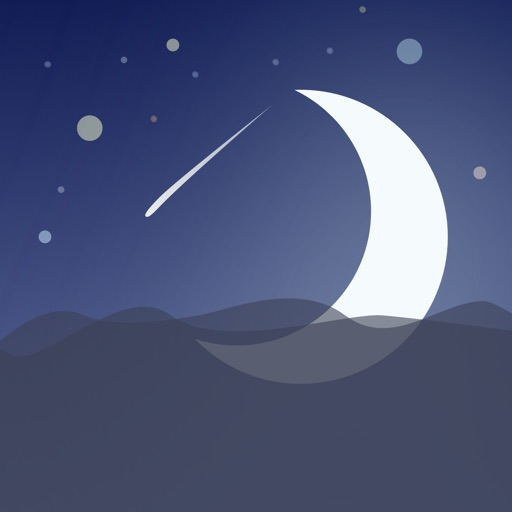 Solaris Sky Calendar