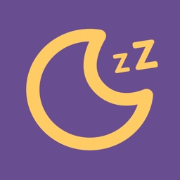SleepCycle - Sleep Cycle Tracker, Record and Alarm