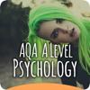 Illuminate Publishing - AQA Psychology Year 1 & AS artwork