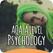 AQA Psychology Year 1 & AS