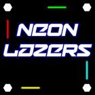 Neon Lazers icon
