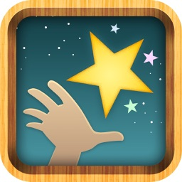 TOBY Autism Therapy - On Screen & Real World Play Based Interactive Activites