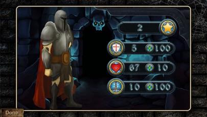 Screenshot #7 for Dark Tower