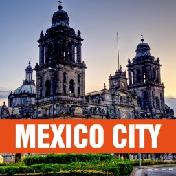 Mexico City Tourism Guide