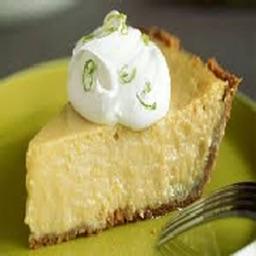 Key Lime Pie Recipes