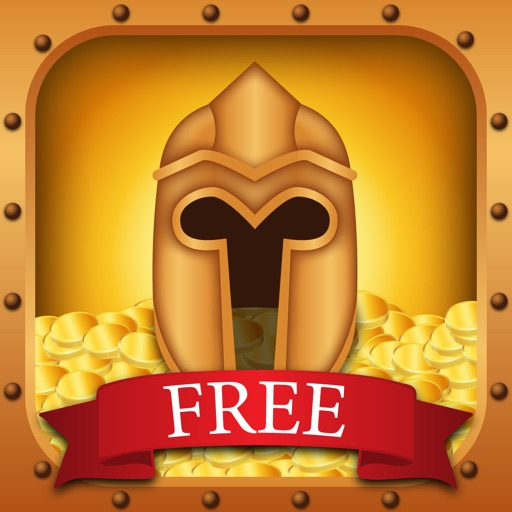 Free Gold for Game of War (Giveaways & Guide)