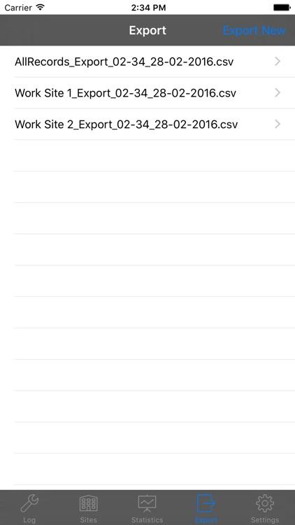 TestnTag Pro screenshot-4