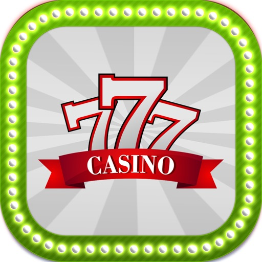 7 Spades Revenge Awesome Tap - Play Vip Slot Machines!