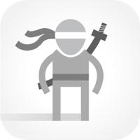 Codes for Killinja : Ready Steady Kill Hack