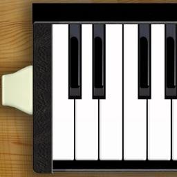 Melodicapp