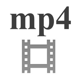 MP4 Video Player 9 for iPad
