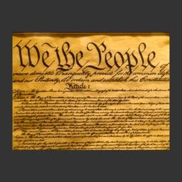 US Constitution - TapTrak Studios