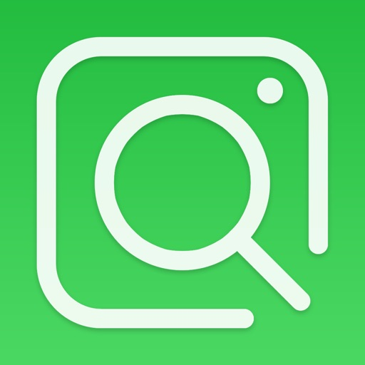 Reverse search - Search By Image