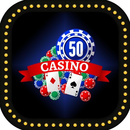 Atlantis Slots Viva Casino - Loaded Slots Casino