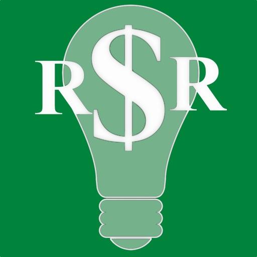 Roanoke Rewards