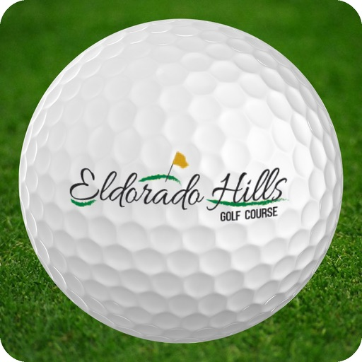 Eldorado Hills Golf Club