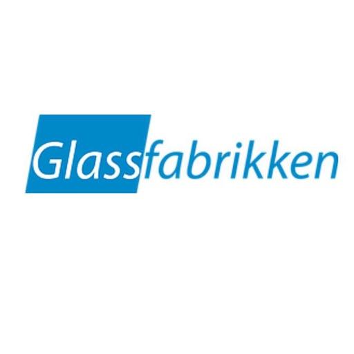 Glassfabrikken