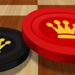 Checkers `
