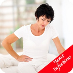 Home Remedies For Yeast Infections