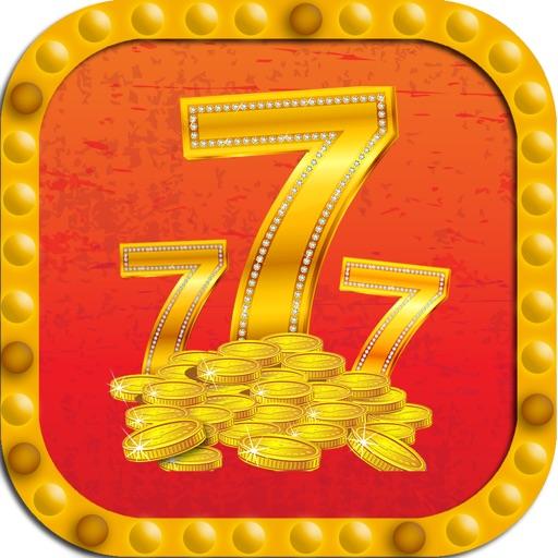 Five Power Stars FREE Slots Casino Machine