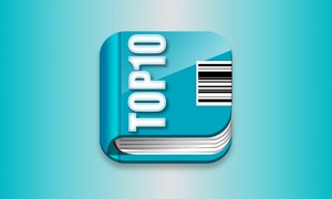 Top 10 Marketing Books