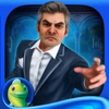 Labyrinths of the World: Forbidden Muse HD - A Mystery Hidden Object Game