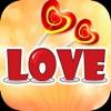 Làm thiệp Valentine - Thiệp 8/3 - Chúc Tình Yêu - Gia Đình - Bạn Bè - Phụ Nữ 2016