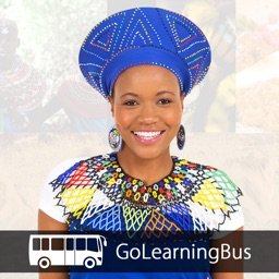 Learn Swahili via Videos by GoLearningBus