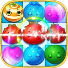 Fruit Fun! icon