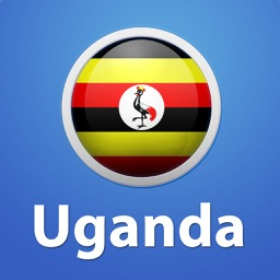 Uganda Essential Travel Guide