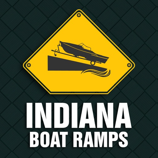 Indiana Boat Ramps & Fishing Ramps