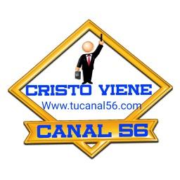 Tu Canal 56