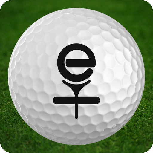 Edgewood Tahoe Golf Course icon