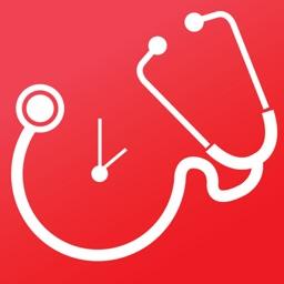 MediVisit Home GP Service