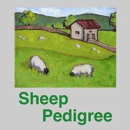 Sheep Pedigree Database