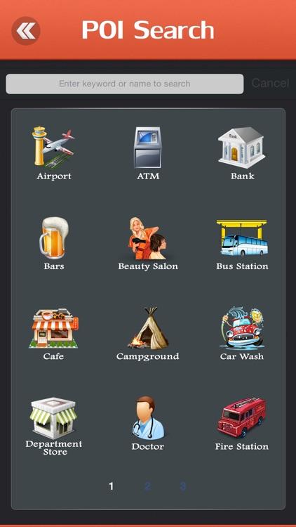 Machu Picchu Tourism Guide screenshot-4