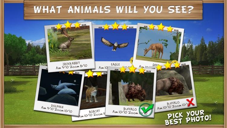 Pony Trails screenshot-3